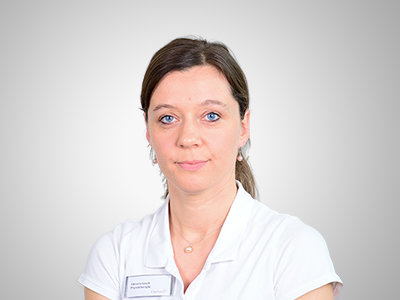 Ihre Physiotherapeuten in Berlin